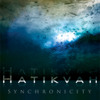 Hatikvah - Spend Some Time