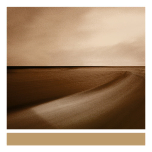 Brian Eno with Jon Hopkins & Leo Abrahams - 2 Forms Of Anger (taken from Small Craft On A Milk Sea)