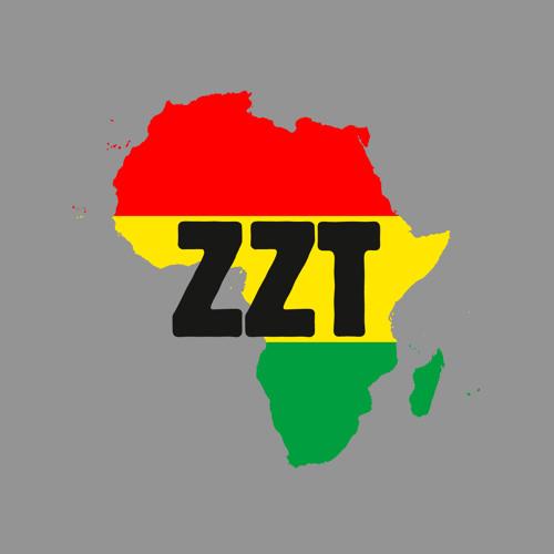 ZZT - ZZafrika
