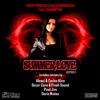 David Pereda & David Rodriguez feat Samantha - Summer Love - ( Dario Nuñez Remix )