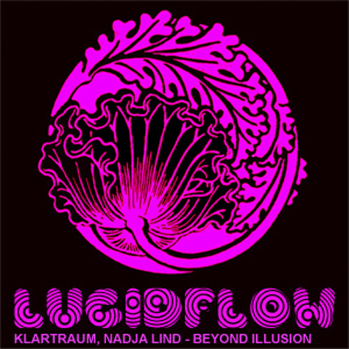 LF012 - Klartraum - Beyond Illusion