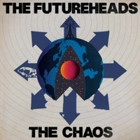 The Futureheads - Struck Dumb