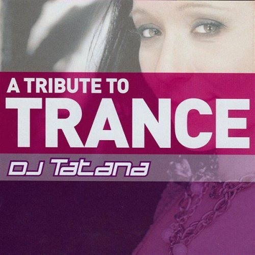 DJ Tatana - Silence (feat. Sarah Vieth) - Extended Mix