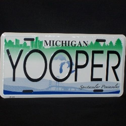 Yooper Music