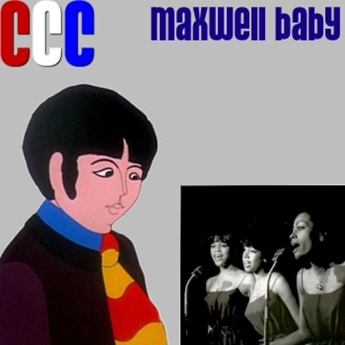 Maxwell Baby