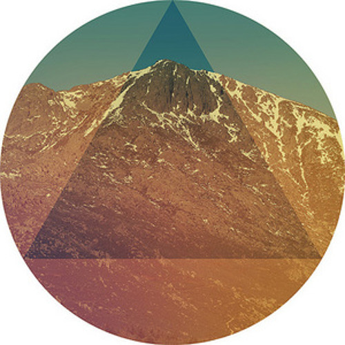 El Catrin - Babyyouare (Preview Dub Mix)