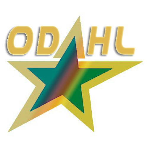 ODahl - Dance Mama (ALFA Remix)