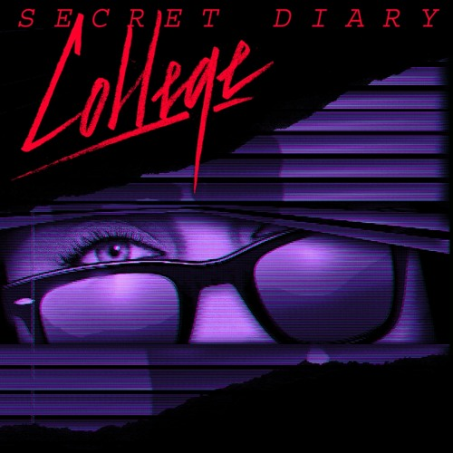 College feat. Minitel Rose - The Energy Story