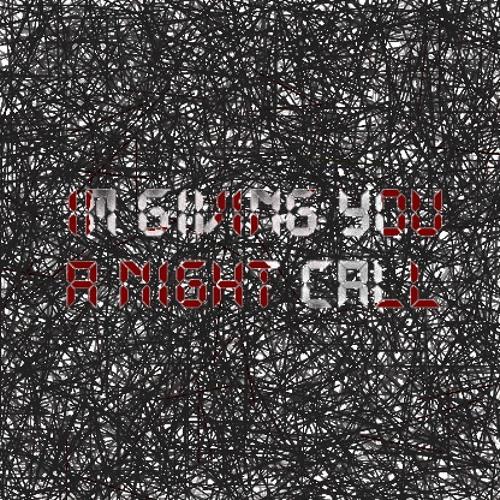 Kavinsky - Nightcall (Vi give you a Remix)