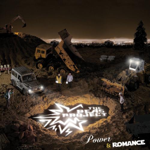Power & Romance