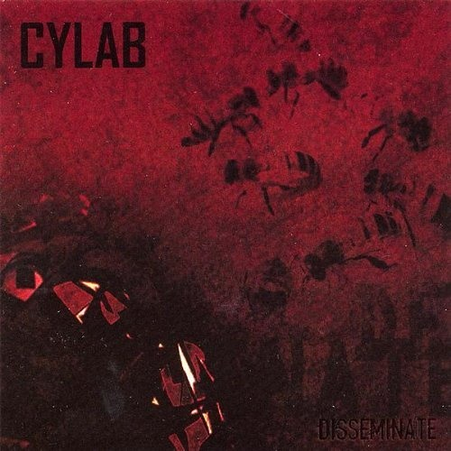 CYLAB - Grays (Graced by Shok mix)