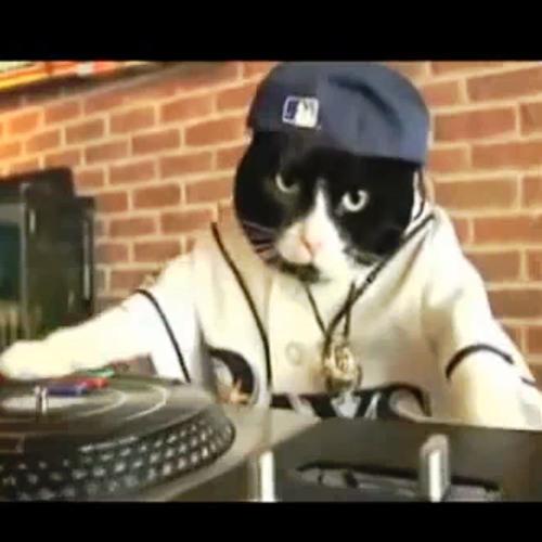 DJ LK - LIVE MASHUP MIXTAPE 2010
