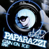 Lady Gaga - Paparazzi (Gain on Top UNOFFICIAL Rmx) [Free Download]