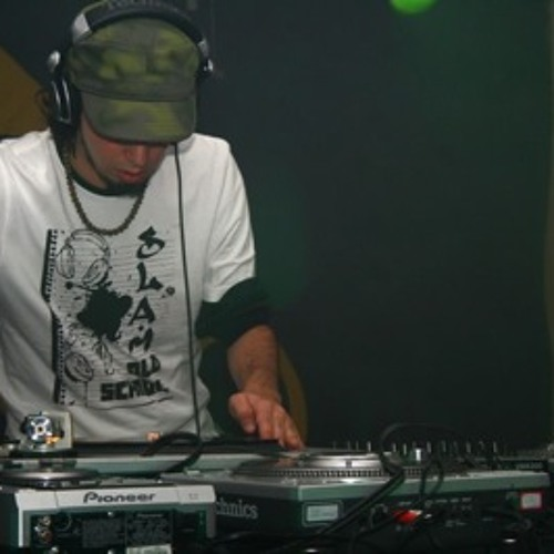 All Massive #144 - FLX July set (drum'n bass) [21-agosto-2010]