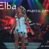 Elba Ramalho  Ao vivo - Marco zero - Faixa 1- Anunciação