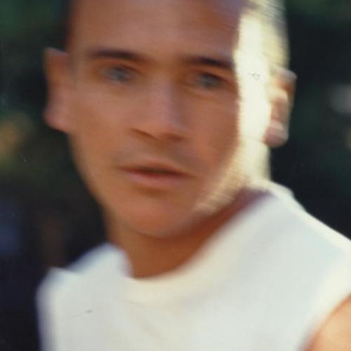 KlausStockhausenPlaysFrontHamburgJan1988