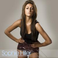 Sophie Hiller - Forget You