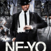 NE-YO CAUSE I SAID SO [LIBRA SCALE ALBUM]