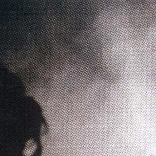 Jaime Irles - Diles Mavis