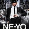 NE-YO-TELEKINESIS [LIBRA SCALE ALBUM] NEW!!!
