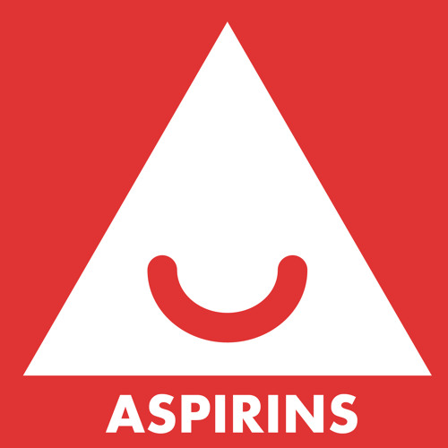 Aspirins Remix Collection 2011