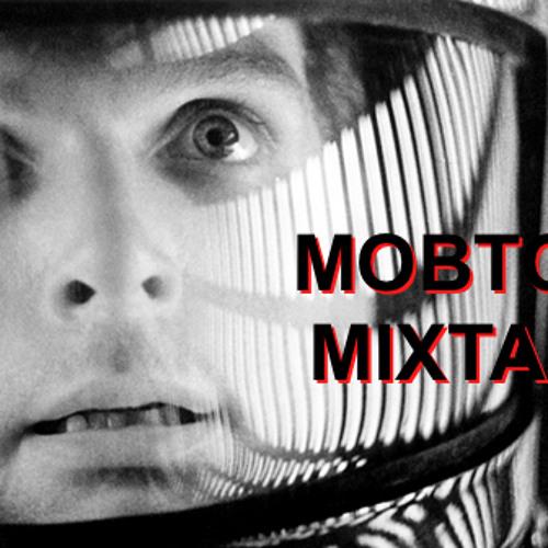 Mobtown Mixtape I: Ligeti Analogues