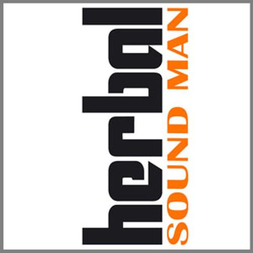 TechFunkyHouse, Badman Sound / herbal sound man / 02/07/10 / WIP / FREE DL
