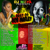Dj Maya Best of Bob Marley