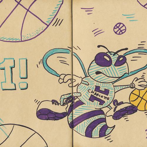 MuggsyBogues (Slam Dunk)