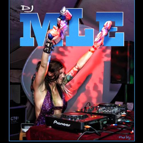 DJ mLe ~Deal Breaker~