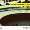 Warehouse Trax Mix - Carl Taylor