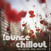 Lounge - Chillout (Relaxation Mind Practice) - mixing.dj
