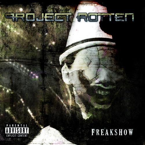 Project Rotten - Freakshow