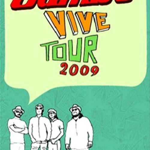 Vive (Sacha Mix)