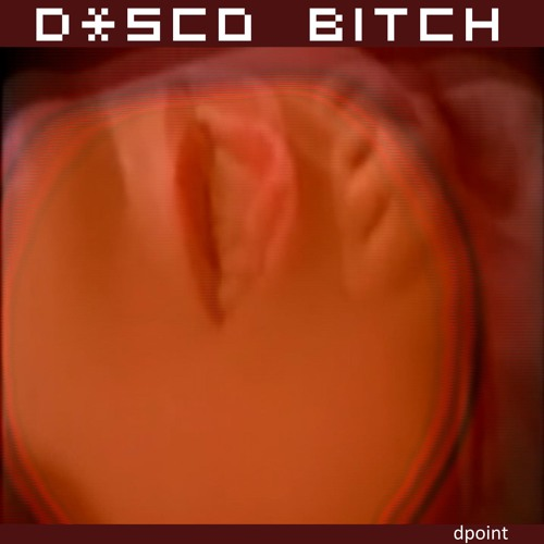 Disco Bitch