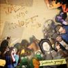 Daftar Lagu Jales und Knopf - Reats und Baps mp3 (6.41 MB) on topalbums