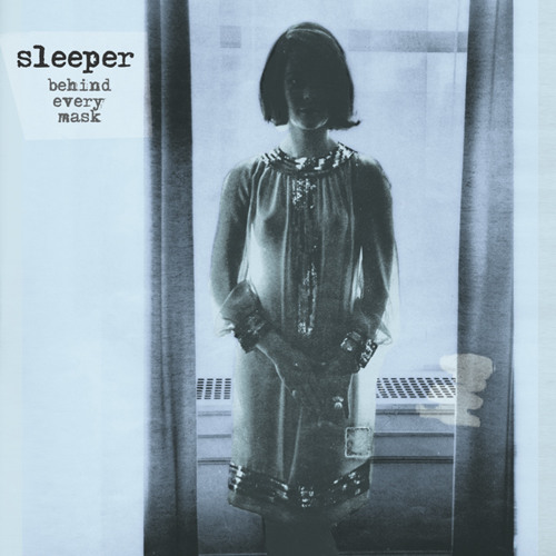 Sleeper - Condition Or Effect
