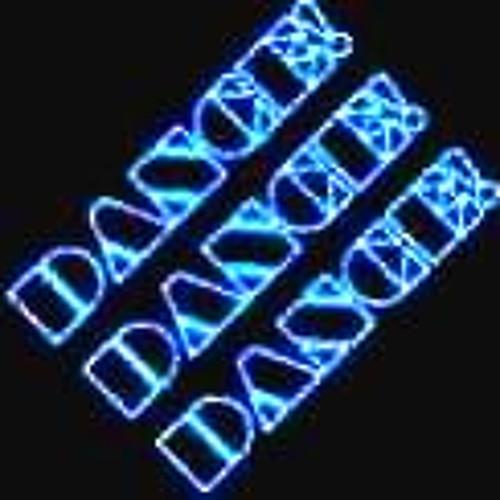 Funktifeyeno - Cosmic Lust (Dance! Dance! Dance! Edit)
