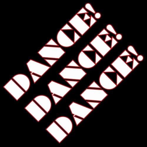 Funktifeyeno - I Wish (Dance! Dance! Dance! Edit)