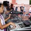 iDj Party Rock Division - Hip Hop & Top 40 sample mix (12 min) By DJ AMARA