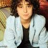 The Riskmaster - Alex Wolff (NEW SONG)