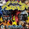 1. Legend Trip Hop intro Scratch tool /BYBB/Nubreaks.com/ Sunmountainmusic.com / Tommywhodigital.com