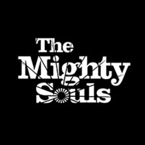 The Mighty Souls - Dragons, Koopas and 'Shrooms