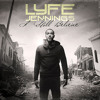 Lyfe Jennings - If Tomorrow Never Comes