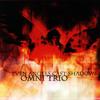 Omni Trio - Artificial Life (Harp Tune)