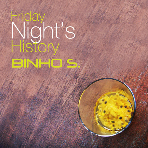 Friday Night´s History