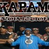 KAPAM FT PUBLIC ENEMY - GET TO ARIZONA (Video available)
