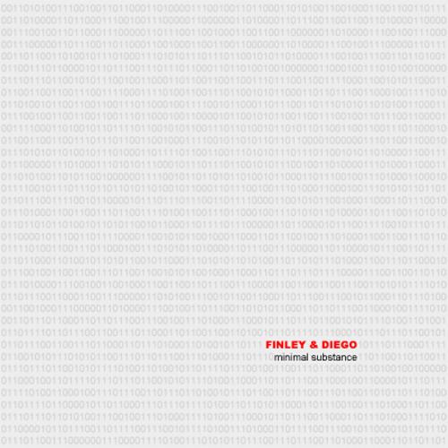 Finley & Diego - Minimal Substance (Progressive Mix)