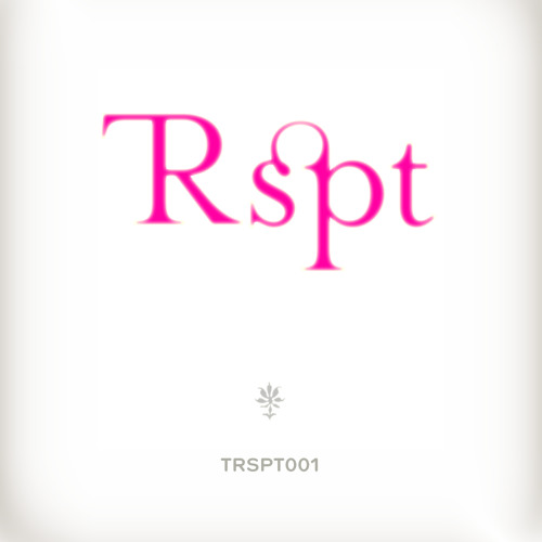 Transept - TRSPT001 (2011)
