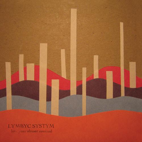 Lymbyc Systym - Truth Skull (Bibio Remix)